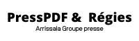 PressPDF & Régies