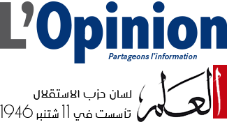 Pack 25 abonnements aux quotidiens AL ALAM et L'Opinion